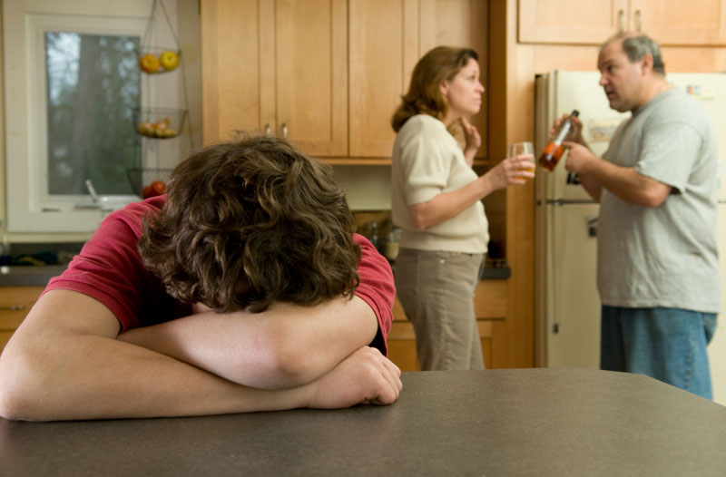 25.0 4 Как бросить пить: ТОП 20 действенных методов