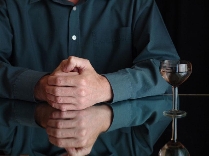 25.0 7  Как бросить пить: ТОП 20 действенных методов