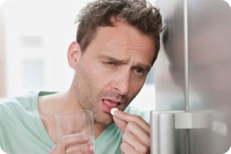 25.0 8 Как бросить пить: ТОП 20 действенных методов