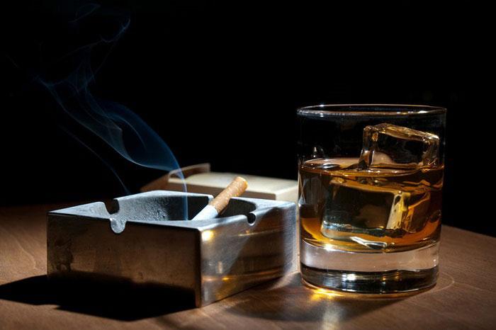 25.0 9 Как бросить пить: ТОП 20 действенных методов