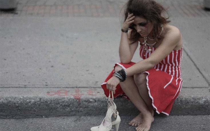 62 1 Как лечить женский алкоголизм?