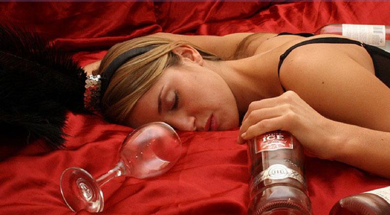 62 2 Как лечить женский алкоголизм?