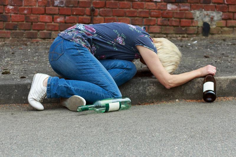 62 6 Как лечить женский алкоголизм?