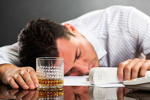 30.06.11 Эффективное лечение алкоголизма   важен комплексный курс оздоровления
