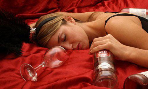 alkogol Лечение алкоголизма в домашних условиях – народные средства и методы