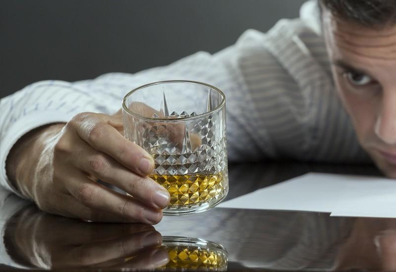 Alcohol Addiction e1504091596234 Средство от алкоголизма алкостоп — цены в аптеке