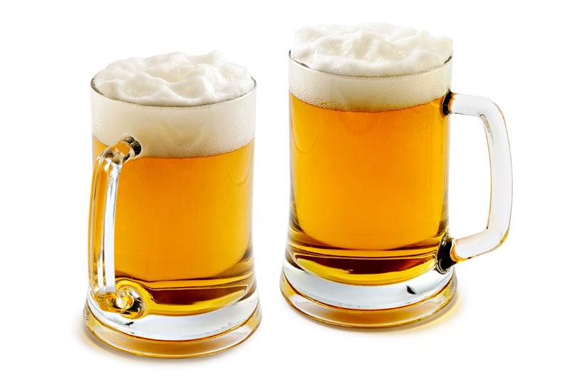 10 6 Пивной алкоголизм: чем опасен?