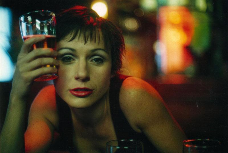 12 1 Пивной алкоголизм у женщин: как различить?