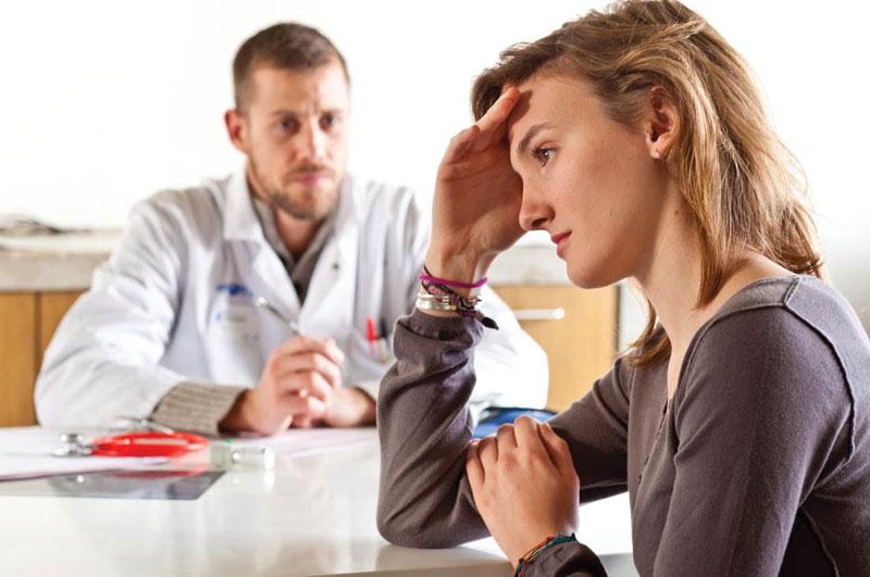 12 7 Последствия пивного алкоголизма у женщин