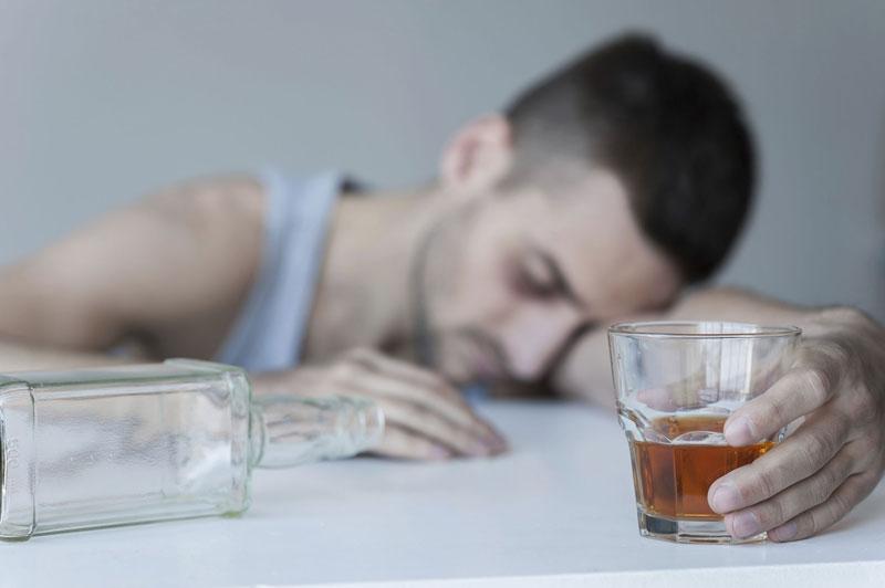 20 4 ТОП 10 таблеток от алкоголизма