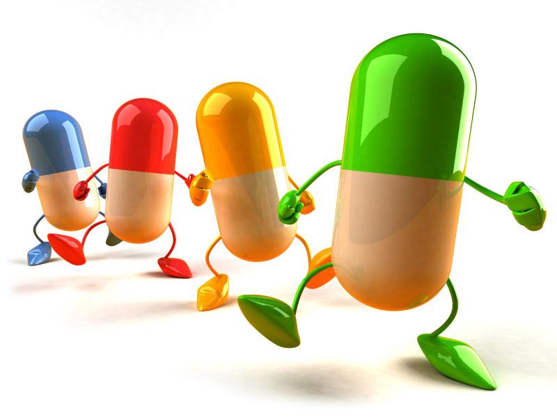 20 5 ТОП 10 таблеток от алкоголизма