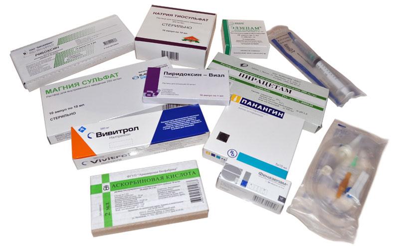 20 9 ТОП 10 таблеток от алкоголизма