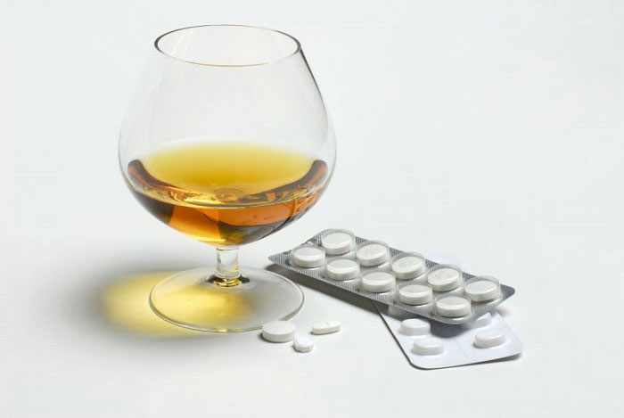 22 11 Таблетки чтобы бросить пить