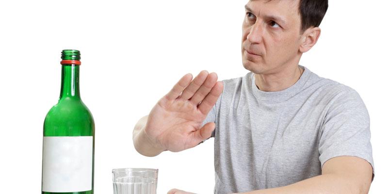 22 8 Таблетки чтобы бросить пить