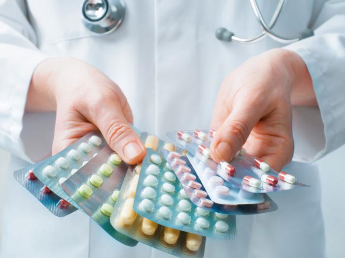 22 9 Таблетки чтобы бросить пить