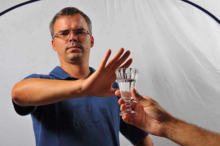25 7 Как бросить пить: ТОП 20 действенных методов