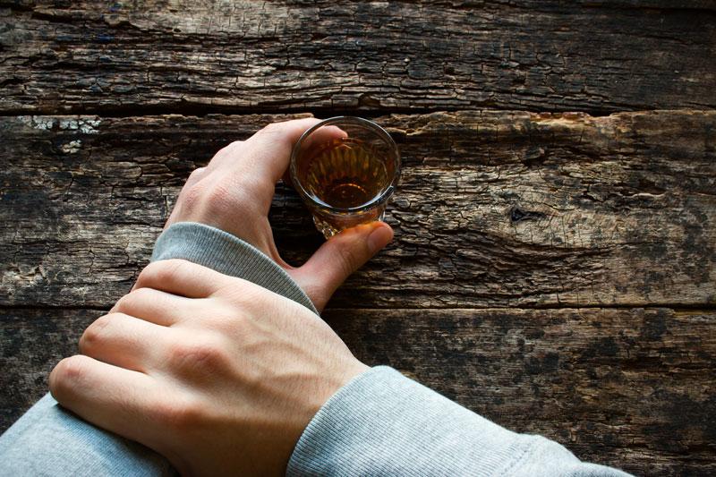 28 2 Как бросить пить водку?