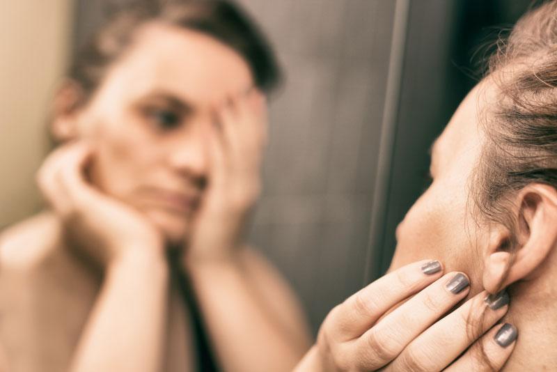 29 5 Как бросить пить алкоголь женщине самостоятельно?