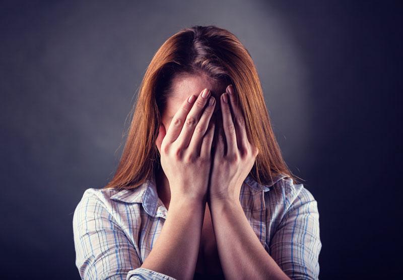 29 6 Как бросить пить алкоголь женщине самостоятельно?