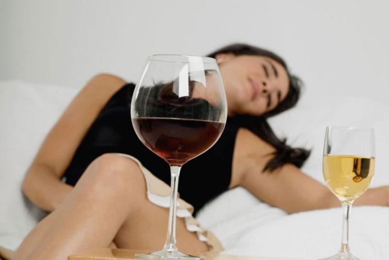 30 2 Как бросить пить   народные средства