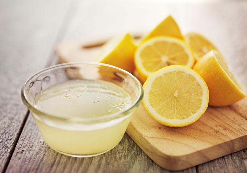 Как бросить пить в домашних условиях алкоголь: народные средства ...