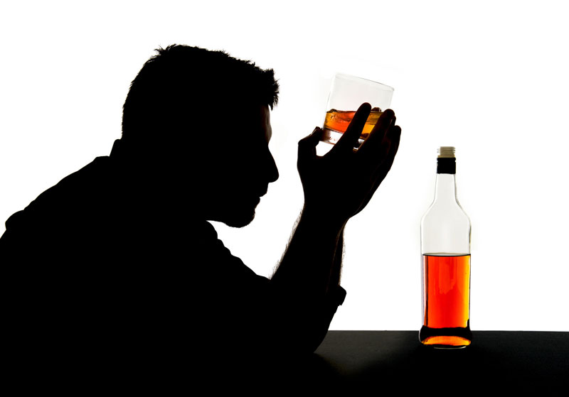 Как сделать чтобы муж не пил народными средствами