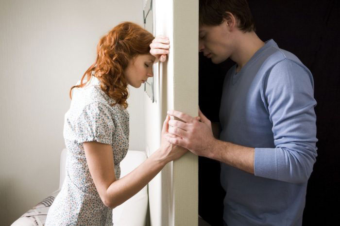 32 3 Как заставить мужа бросить пить?