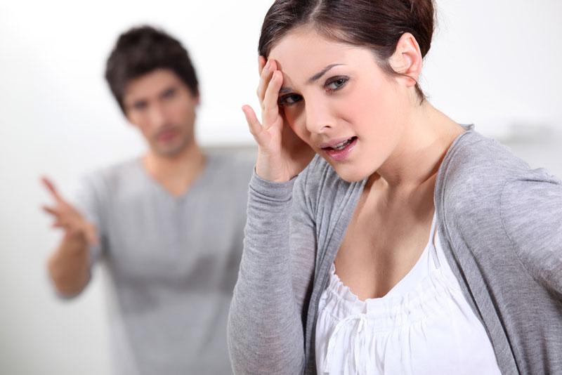 32 6 Как заставить мужа бросить пить?