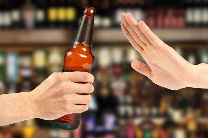 34 4 Таблетки чтобы бросить пить
