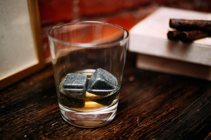 36 1 Камень от алкоголизма: насколько эффективен