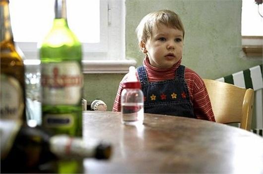 ui 5611e273491e64.10891866 Причины алкоголизма: как начинают пить?
