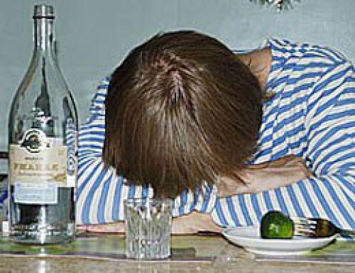 Пагубное влияние алкоголя на организм 1 Пагубное влияние алкоголя на организм