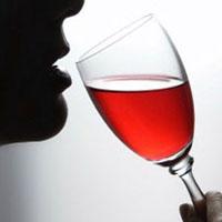 Алкоголизм и сахарный диабет