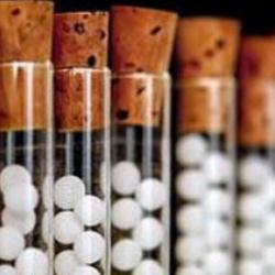 Гомеопатия и алкоголь Гомеопатия и алкоголь