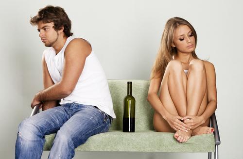 Как заставить мужа бросить пить Как заставить мужа бросить пить?