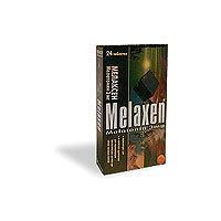 мелаксен и алкоголь