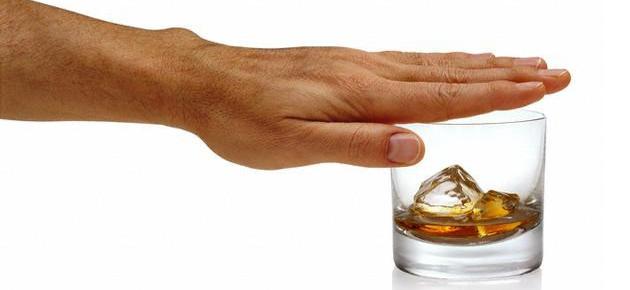 212 Последствия кодирования от алкоголизма