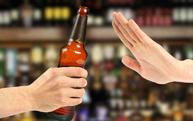 311 Последствия кодирования от алкоголизма