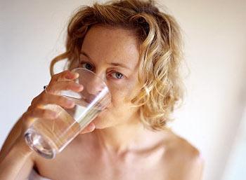 7 Что выпить от похмелья