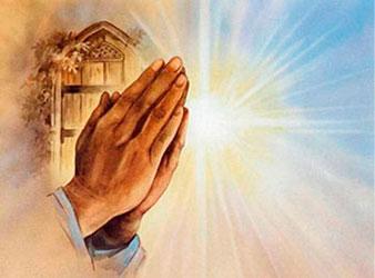 218 Молитва матери от пьянства сын