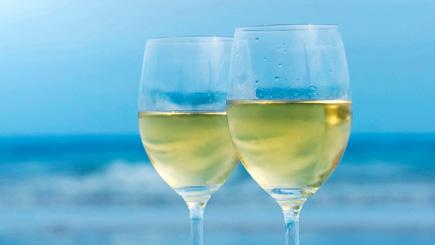 Белое вино при беременности: можно ли-3