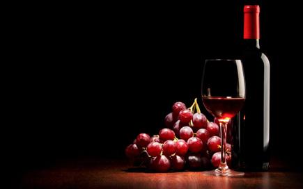 krasnoe vino vo vremya beremennosti 2 Красное вино во время беременности: какие последствия?