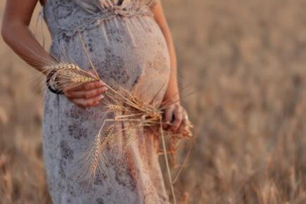 krasnoe vino vo vremya beremennosti 5 Красное вино во время беременности: какие последствия?