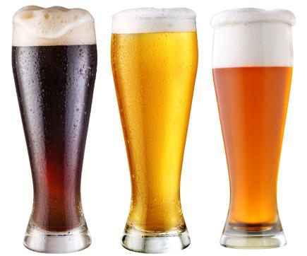 rvota ot piva pochemu toshnit chto delat 3 Почему тошнит от пива: что делать?