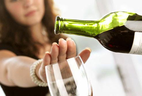 117 Самостоятельное лечение алкоголизма в домашних условиях