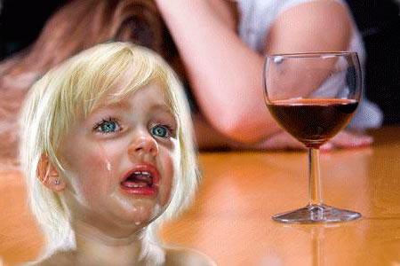 152 Социальные последствия алкоголизма: важный фактор