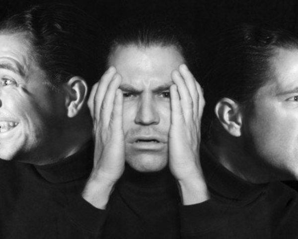 214 Изменения личности при алкоголизме: насколько губительно