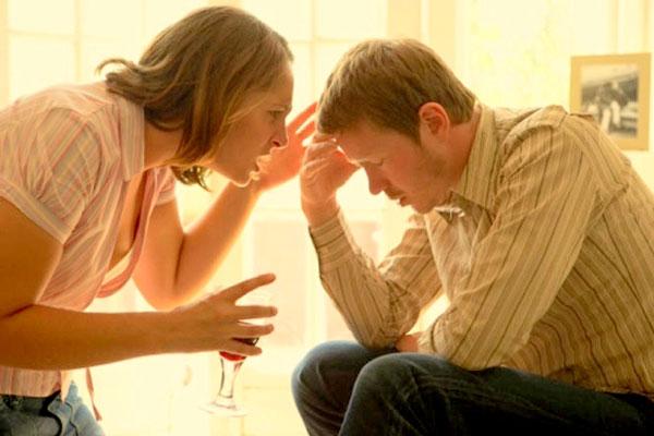 maxresdefault3 Как уйти от алкоголика: решение за Вами