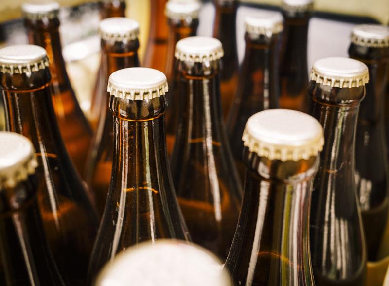 11.5 2 Как бросить пить пиво каждый день самостоятельно