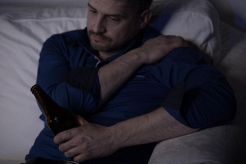 11.5 4 Как бросить пить пиво каждый день самостоятельно